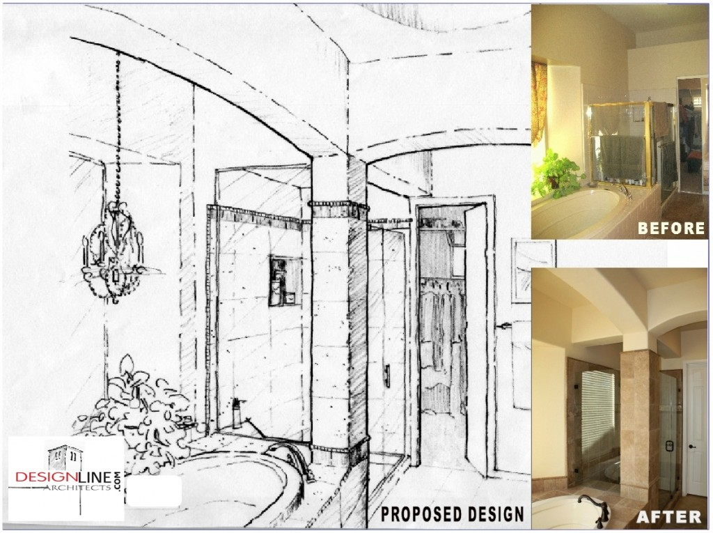 Home-Remodel-Designer_Tempe-House-Plans