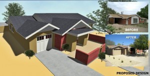 Home-Remodel-Designer-Mesa-house-plans