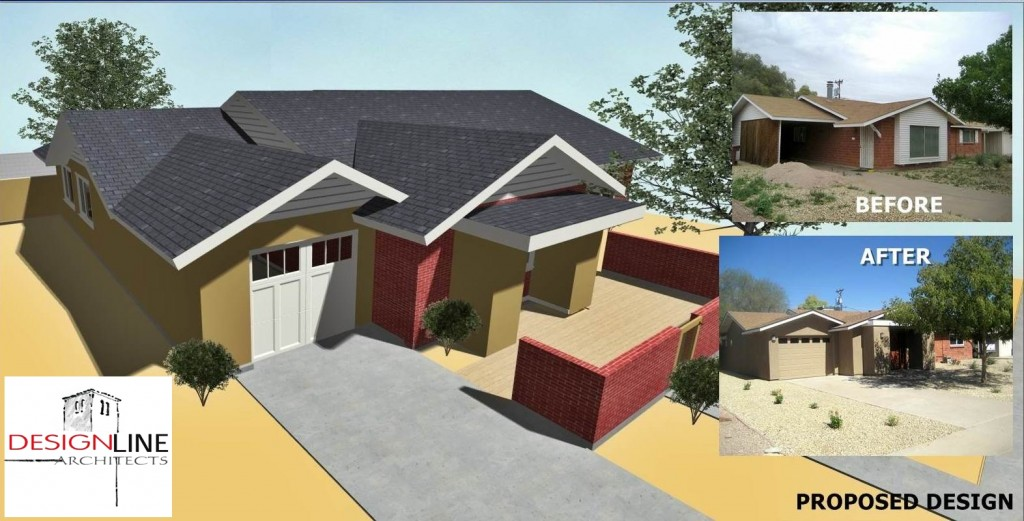 Phoenix Home Remodeling Plans Arizona Home Remodel Architect Designer  4807103861  Arizona .