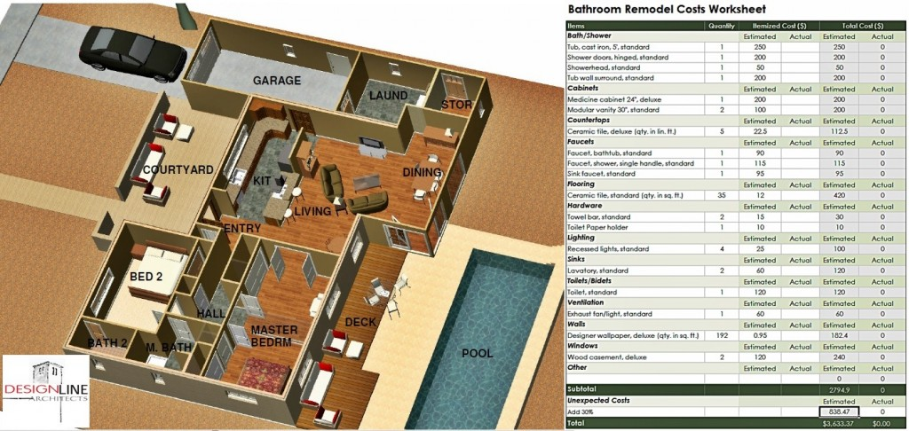 Home-Remodel-Architect-Tempe-house-plans