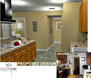 New-Home-Remodel-Architect-Designer-Tempe